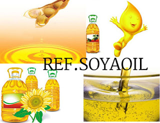 Agri commodity calls, Agri Commodity Tips, Free  Commodity Tips, Free Agri Tips, MCX Tips Services, ncdex ref.soyaoil,