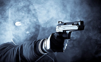 bank-robbing-killer