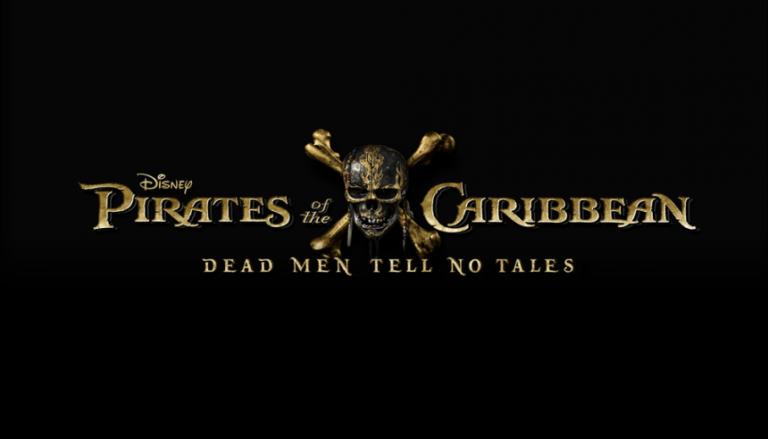 Piratas Del Caribe La Venganza De Salazar Presenta Nuevo Trailer