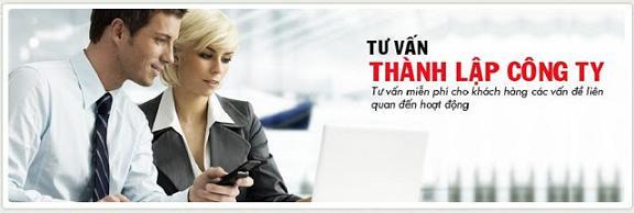www.mangraovat.com: Dịch vụ thành lập công ty tại quận Bình Thạnh