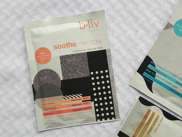 b.liv soothe me now review