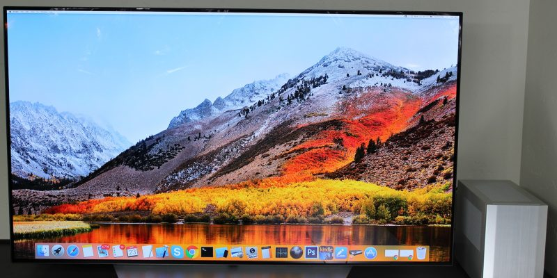 HOW TO HACKINTOSH AMD GRAPHICS CARDS IN SIERRA 10 12 6+