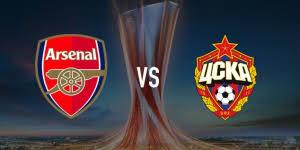 اون لاين مشاهدة مباراة آرسنال وسسكا موسكو بث مباشر 5-4-2018 الدوري الاوروبي اليوم بدون تقطيع