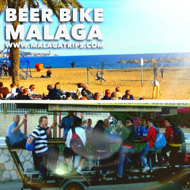 Beer-bike-fun-malaga-trips