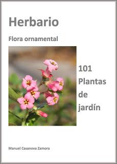 https://issuu.com/m.casanova/docs/herbario_ornamentales_101_plantas_d