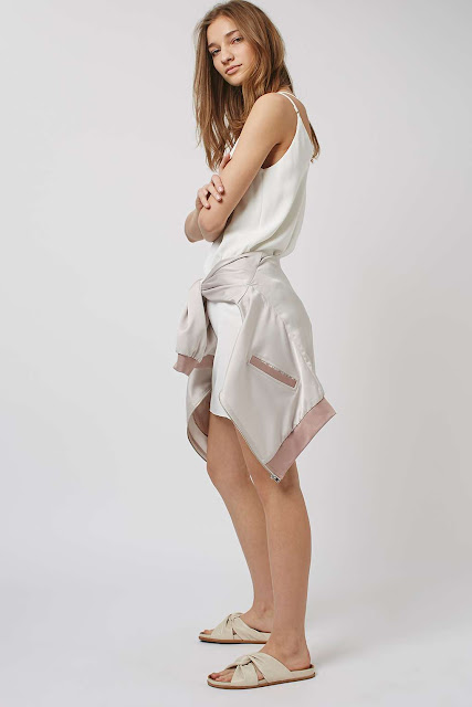 white cross back slip dress, white cross strap dress, white cross back dress,