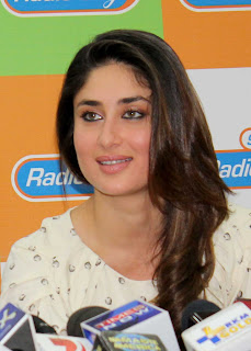 Kareena Kapoor Face Closeups Beautiful stunning Must see Babe Kareena Kapoor Bollywood