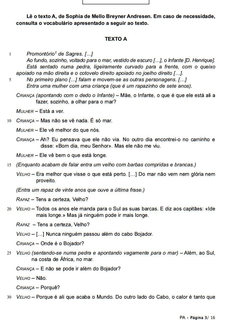Atividades Literatura Portuguesa Iii 1 Trabalhos Academicos