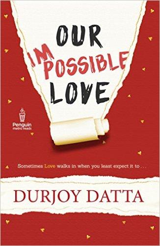 Someone Like You Novel By Durjoy Datta Pdf