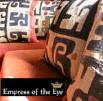 Empress of the Eye Collection