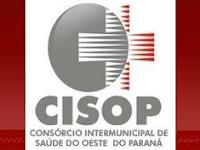 Apostila Cisop PR - Consórcio de Saúde do Paraná (SIM-PR)