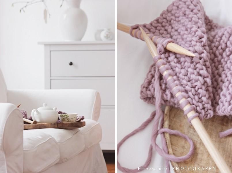 blickwinkel neues we are knitters projekt und gutscheincode f r euch. Black Bedroom Furniture Sets. Home Design Ideas