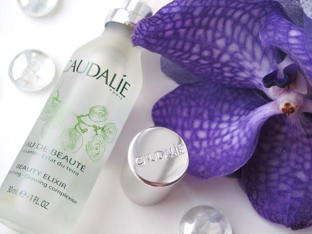 Caudalie-Beauty-Elixir-кадали-кодали-термальная-вода-отзыв