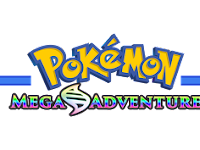 Pokemon Mega Adventure Review Indonesia