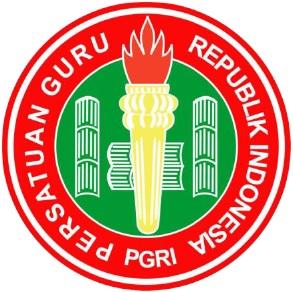 HUT PGRI KE - 72 DAN HGN TAHUN 2017