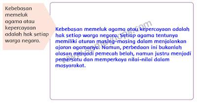 kunci-jawaban-soal-tematik-kelas-5-tema-1-halaman-39