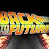 Zaman Kavramını En İyi Anlatan Film: Geleceğe Dönüş