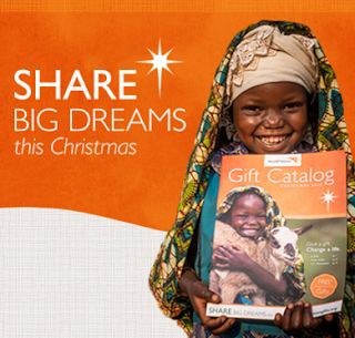 world vision catalog 2015