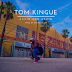 New music video: Tom Kingue- 'Again And Again'