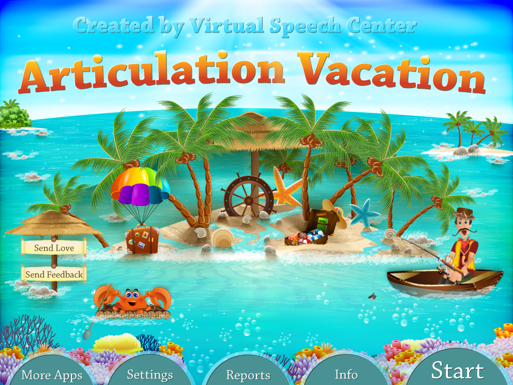 speech about vacation My ideal vacation hello, everyone i'd like to tell you about my ideal vacation to make my vacation perfect, certain important things need to be taken into consideration.