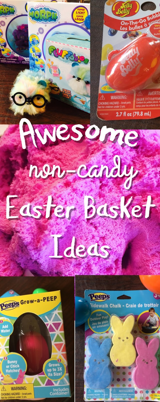 The jersey momma awesome non candy easter basket ideas are you on the hunt for easter basket items looking for some new ideas instead of candy this year i have some fun finds for you and they wont cause negle Gallery