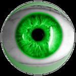 ဓာတ္ပုံေလးေတြမွာ မ်က္လုံး ေပါင္းမ်ားစြာနွင္႔ ကာလာေရာင္စုံ အလြယ္ဆုံးအစားထုိး ထည္႔သြင္းႏုိင္မယ္ NiceEyes Eye Color Changer v3.2.3 Apk
