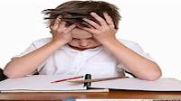 6 Cara Mengatasi Rasa Malas Dalam Belajar
