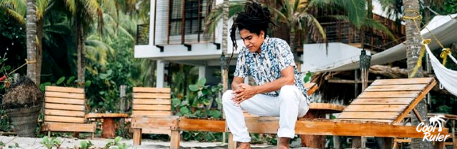 La nueva generación del reggae colombiano