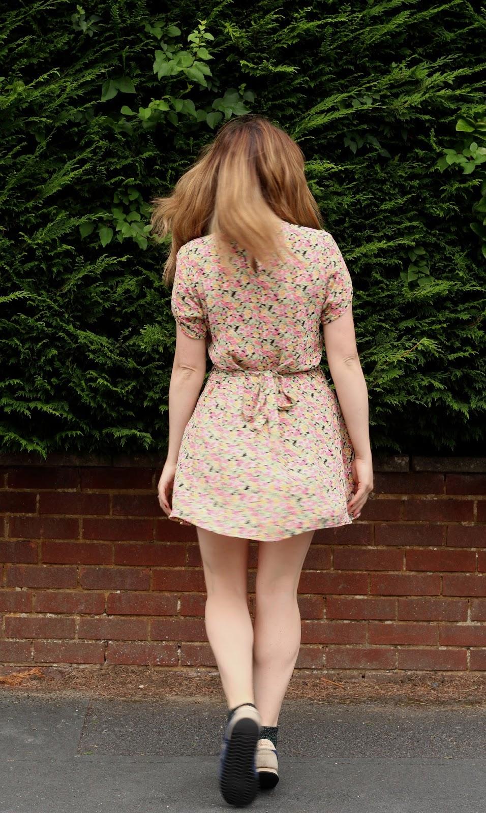 Age UK Fashion