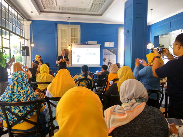 Wakaf Dengan Asuransi Syariah Sun life financial