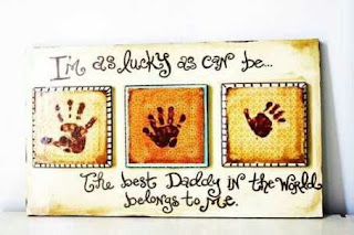 Dad images for father's day, father's day sms images, father's day messages wallpapers, father's day quotes wallpapers.