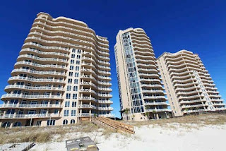 La Riva Condo For Sale in Perdido Key Florida