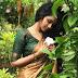 Anupama Parameswaran New Photoshoot