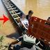 สุดระทึก!! สาว ม.4 คิดสั้นกระโดดสะพานข้ามแม่น้ำ ฆ่าตัวตาย ทิ้งจดหมาย ถ้าช่วยแถวบ้านเรียก เสือก