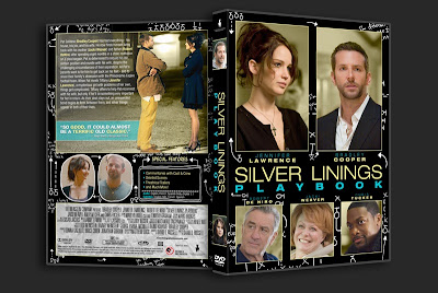 watch silver linings playbook online nowvideo