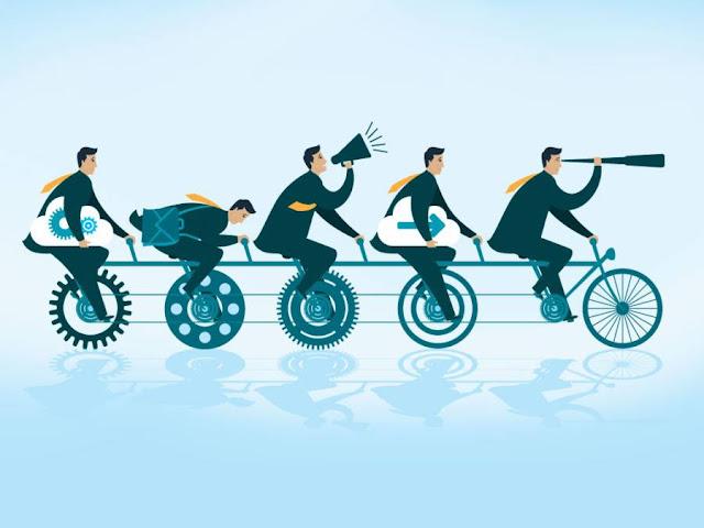 community-manager-habilidades-necesita
