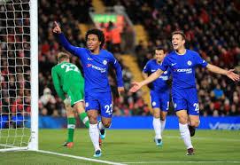 Chelsea vs. Southampton live stream info,