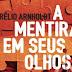 Aurélio Arnholdt lança livro de ficção sobre política, jornalismo e mistério