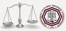 U.S. Commodity  Futures Trading Commission (CFTC)