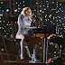 """Intervalo de Lady Gaga en el """"Super Bowl"""" entre los mejores momentos de las redes sociales en 2017"""