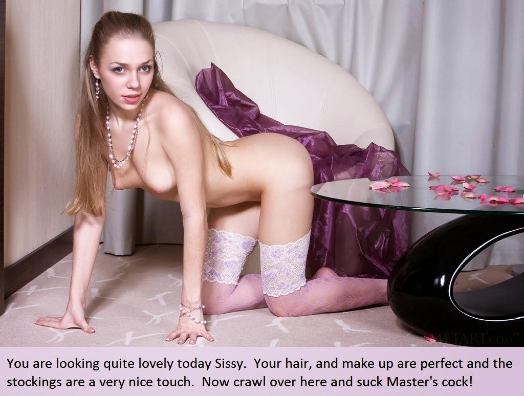 bride on her knees captions