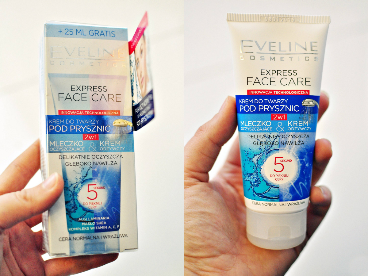 eveline-kosmetyk-2-w-1-blog