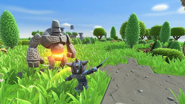 screenshot-3-of-portal-knights-creators-pc-game
