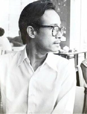 trinh-cong-son-thoi-tre