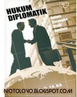 Nah demikianlah artikel diatas yang membahas mengenai pembagian ilmu ekonomi [ilmu ekonomi deskriptif, teori, serta … Pengertian Hukum Diplomatik - Niotolovo