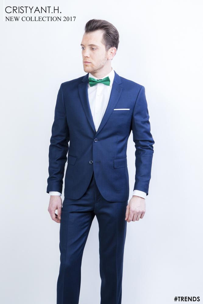 8fa28b71e1cc0 coleccion 2017 trajes de caballero en murcia