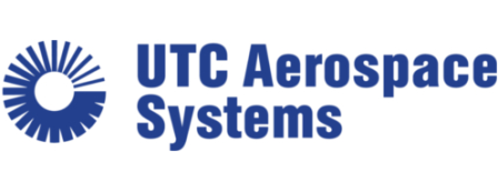 UTC Aerospace Systems Off Campus 2019 Drive