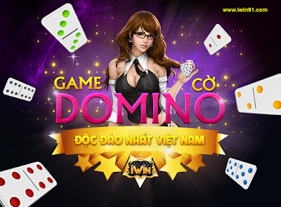 game co domino tai game iwin