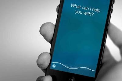 Tutorial Mengaktifkan Type to Siri di iOS 11 dan MacOS High Sierra