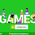 Tempat Unduh Permainan Free Terkini Terlengkap dari Bermacam Platform